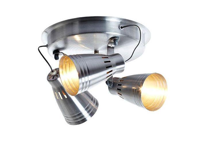 Plafonniers ikea suspensions et plafonniers ikea with for Luminaire pour cuisine ikea