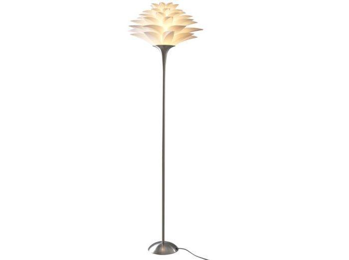 lampe de salon pas cher lampadaire salon pas cher luminaire exterieur pas cher with lampe de. Black Bedroom Furniture Sets. Home Design Ideas