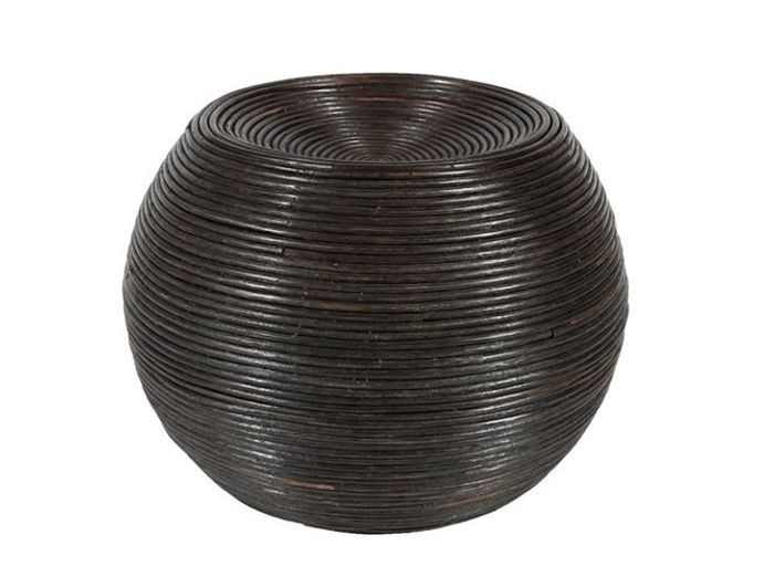 plouf plouf ce sera toi mon pouf elle d coration. Black Bedroom Furniture Sets. Home Design Ideas