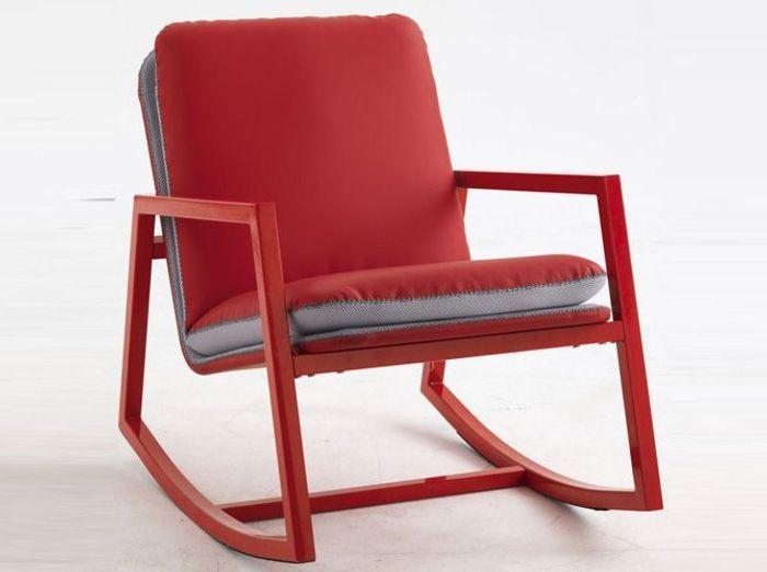 d co d tente le rocking chair nous berce avec style elle d coration. Black Bedroom Furniture Sets. Home Design Ideas