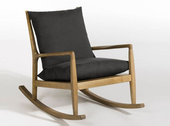 d co d tente le rocking chair nous berce avec style. Black Bedroom Furniture Sets. Home Design Ideas