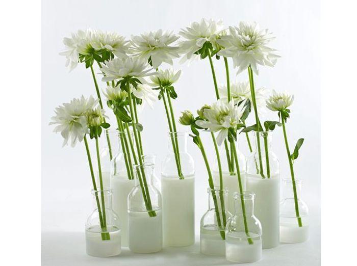 Vase on craque pour le soliflore et vous elle for Art et decoration abonnement le moins cher