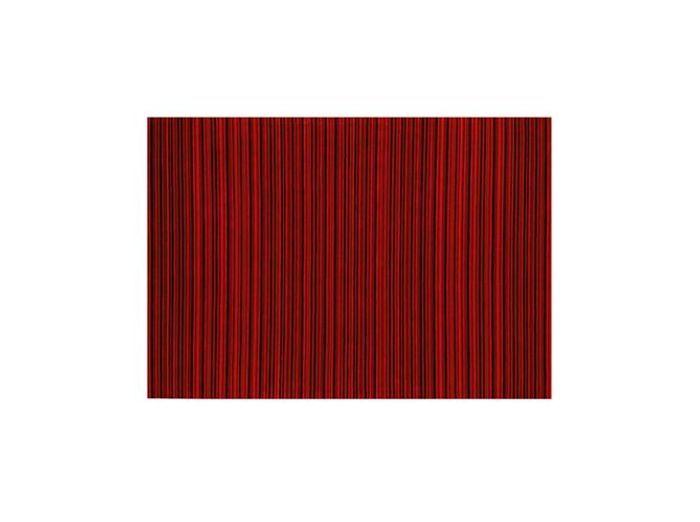 Tendance 30 tapis pour la maison elle d coration for Objets de decoration pour la maison