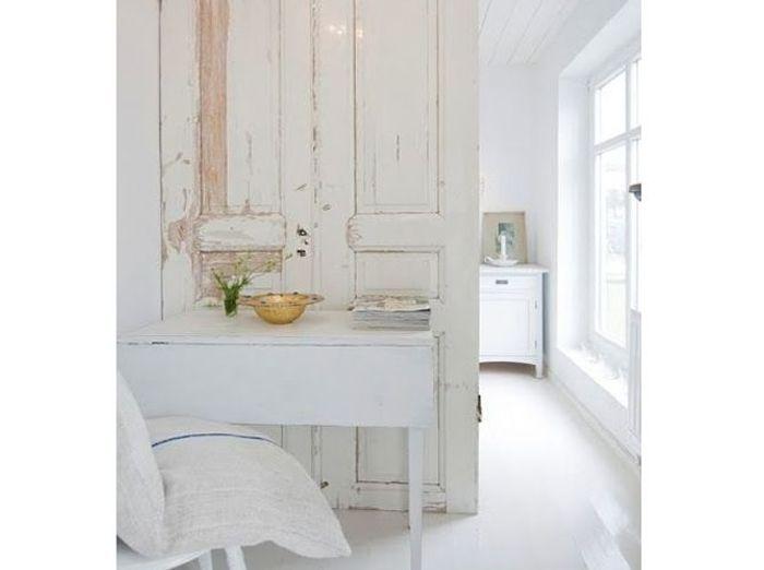 le paravent se plie en 4 dans votre int rieur elle d coration. Black Bedroom Furniture Sets. Home Design Ideas