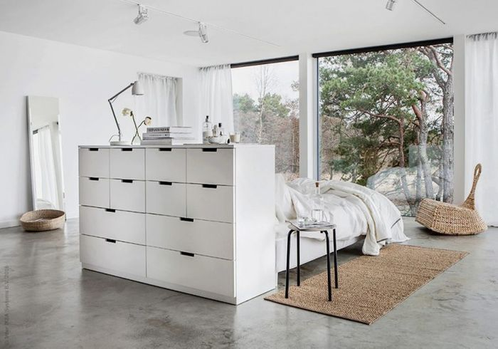 ces d tournements de meuble et objet ikea sont dingues. Black Bedroom Furniture Sets. Home Design Ideas