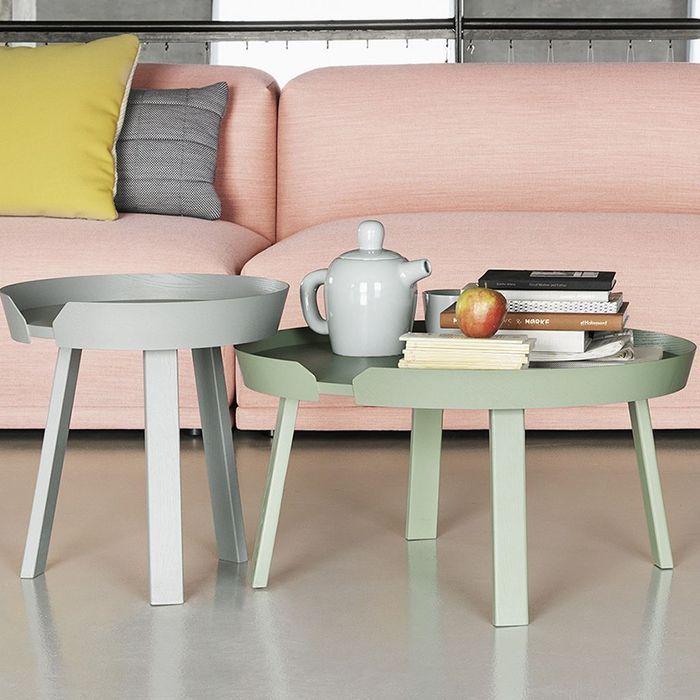 r chauffer son int rieur en 12 le ons elle d coration. Black Bedroom Furniture Sets. Home Design Ideas