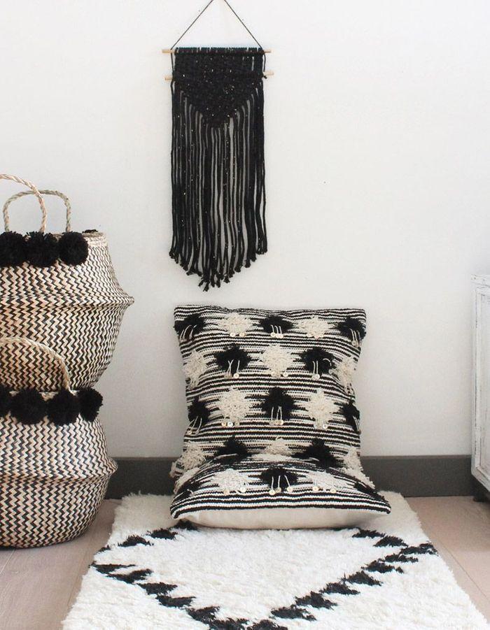soldes d co 50 objets moins de 100 que vous ne devez pas laisser passer elle d coration. Black Bedroom Furniture Sets. Home Design Ideas