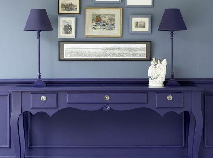 faites entrer la couleur dans votre int rieur elle d coration. Black Bedroom Furniture Sets. Home Design Ideas