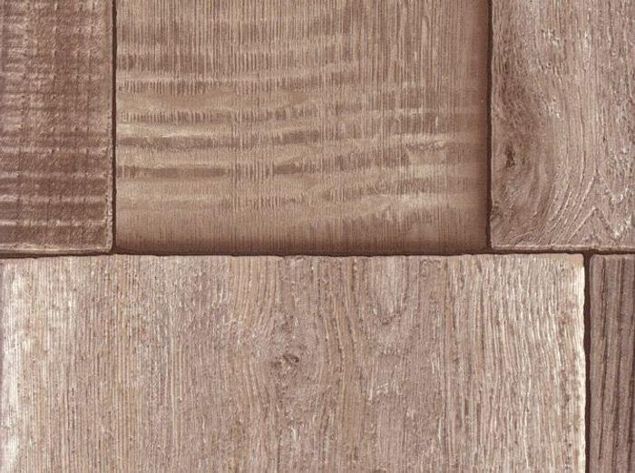 papier imitation pierre cheap papier peint intisse pierres plates e with papier imitation. Black Bedroom Furniture Sets. Home Design Ideas