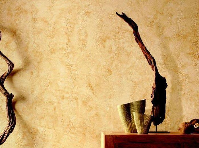 Peinture trouvez l 39 effet qu 39 il vous faut elle d coration - Peinture a effet castorama ...