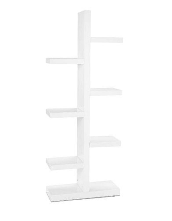 etagere expedit blanc amazing etagere expedit blanc with etagere expedit blanc simple etagere. Black Bedroom Furniture Sets. Home Design Ideas
