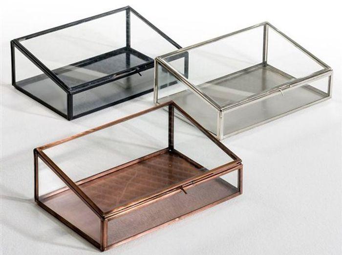 rangements bijoux d couvrez 14 mod les pratiques et d co elle d coration. Black Bedroom Furniture Sets. Home Design Ideas