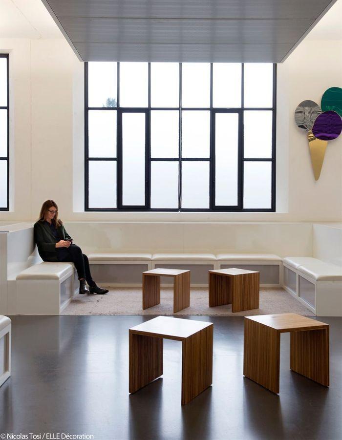 Haute Ecole d'Art et de Design - Têtes bien faites