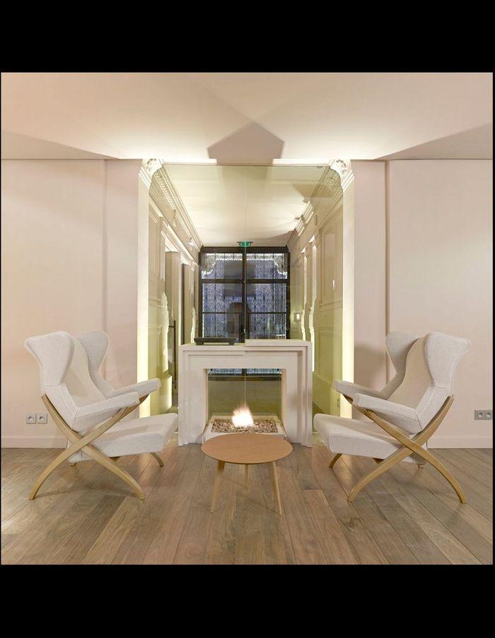 destinations design elle d coration. Black Bedroom Furniture Sets. Home Design Ideas