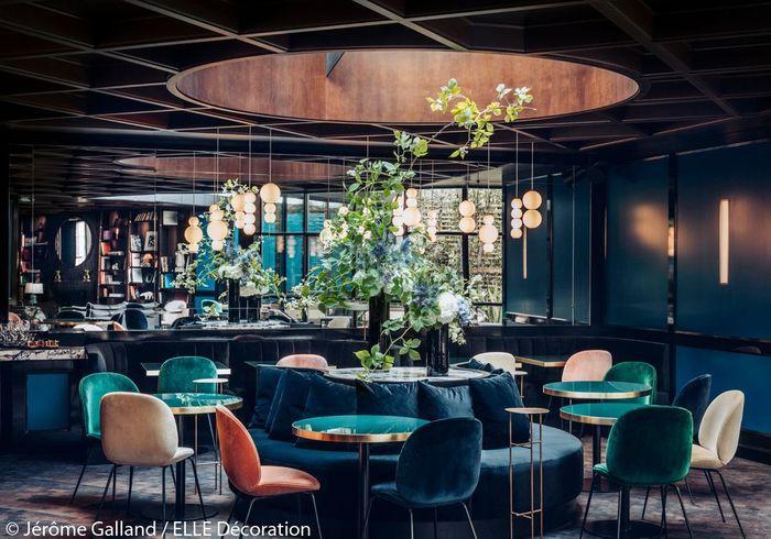 D co restaurant terrasse jardin tuileries nantes 13 restaurant japonais strasbourg - Restaurant terrasse jardin grenoble mulhouse ...