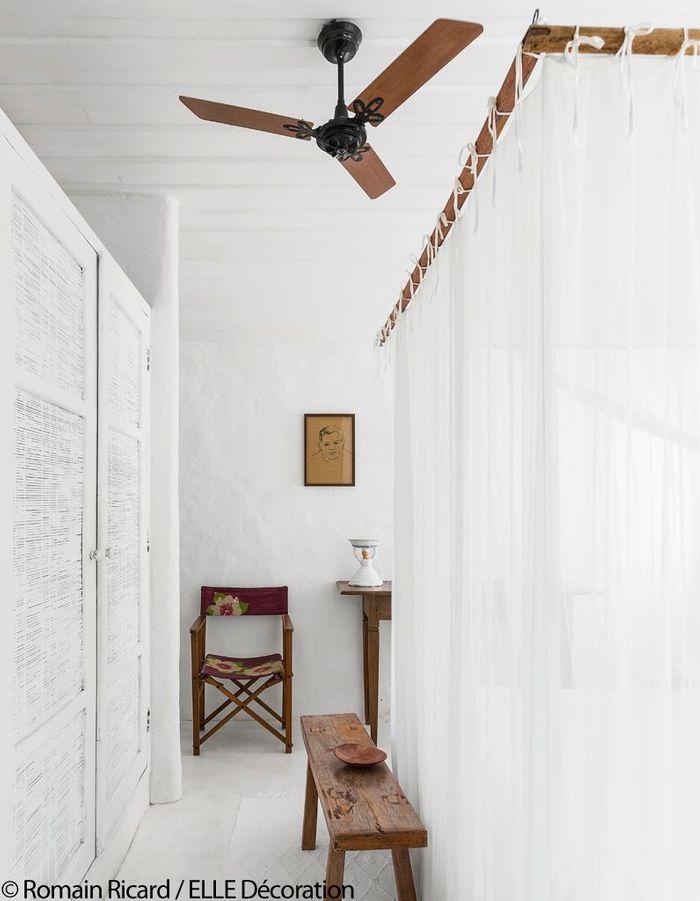 la maison de vacances de vos r ves c 39 est elle elle d coration. Black Bedroom Furniture Sets. Home Design Ideas