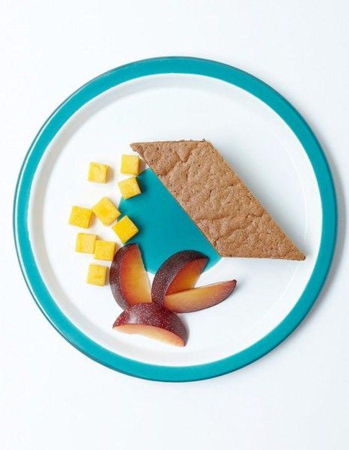 recette minceur soir g teau mousseux au chocolat que. Black Bedroom Furniture Sets. Home Design Ideas