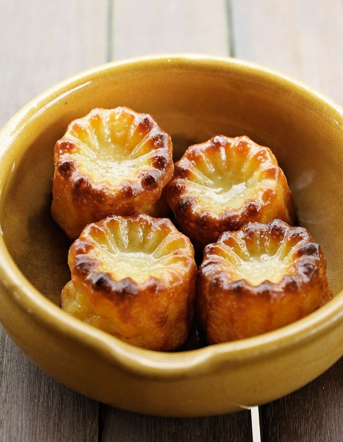 Que faire avec des fruits de mer surgel s 10 id es - Que faire avec des cagettes de clementines ...
