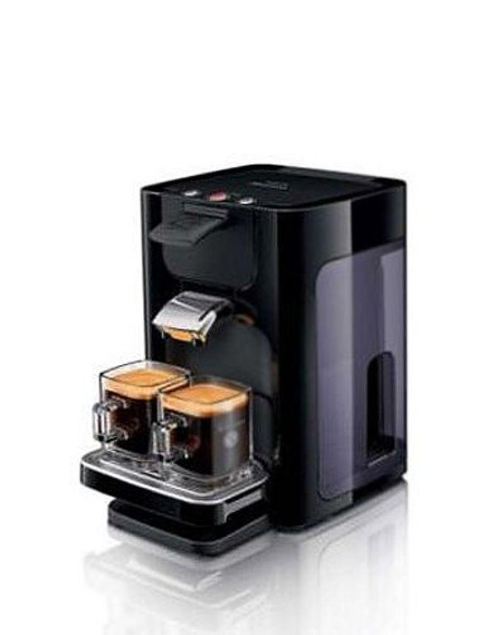 cafetiere senseo 30 ustensiles qui simplifient la vie en cuisine elle table. Black Bedroom Furniture Sets. Home Design Ideas