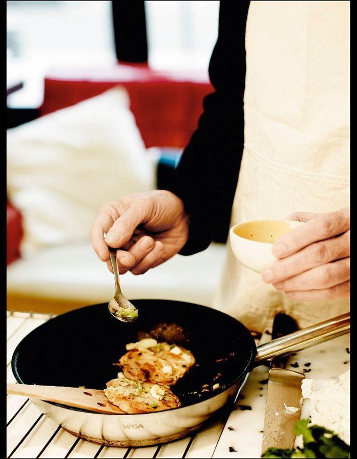 Quelles huiles essentielles pour la cuisine la nouvelle - Recherche apprenti cuisine ...