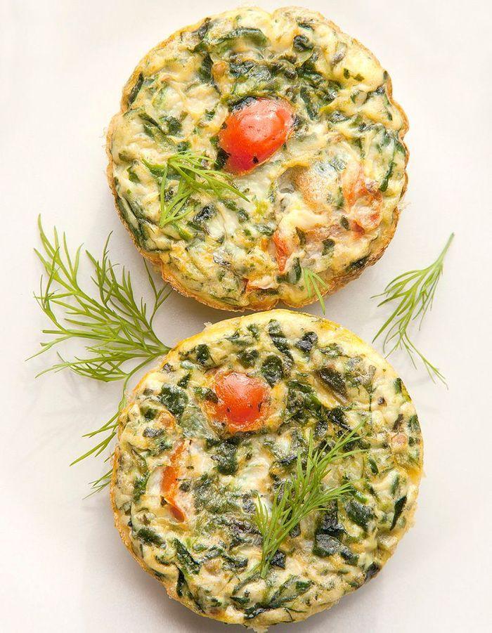 Omelette sans oeufs comment cuisiner sans uf elle - Comment cuisiner des oeufs ...