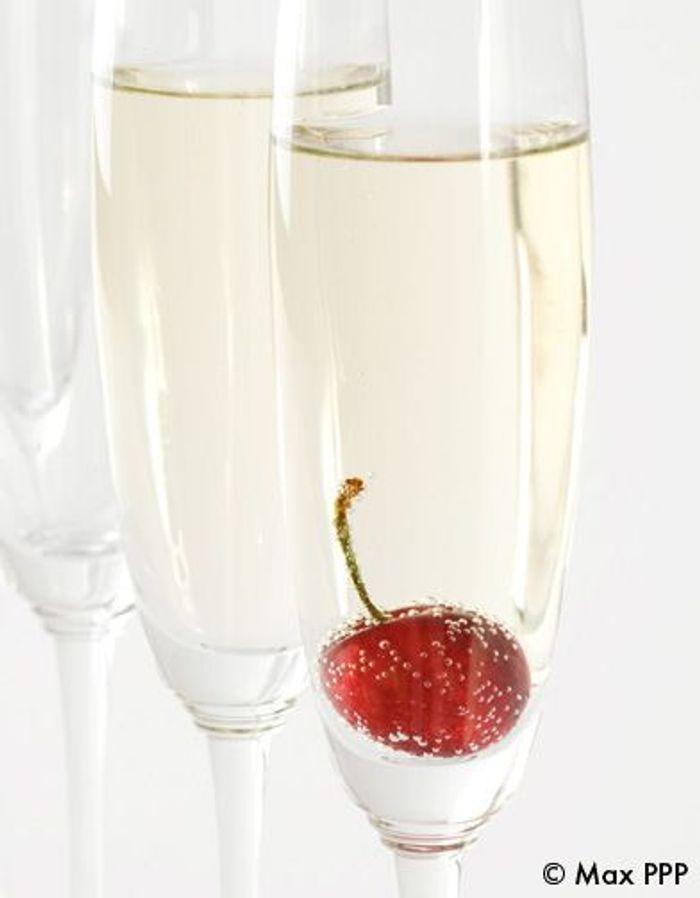 Le retour des recettes de cocktails vintage elle for Site de cocktail
