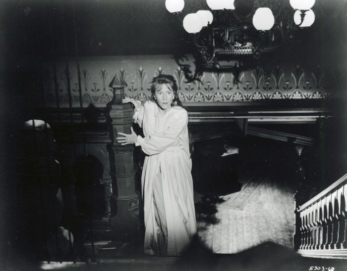 film fantastique noir et blanc les meilleurs films fantastiques de tous les temps elle. Black Bedroom Furniture Sets. Home Design Ideas