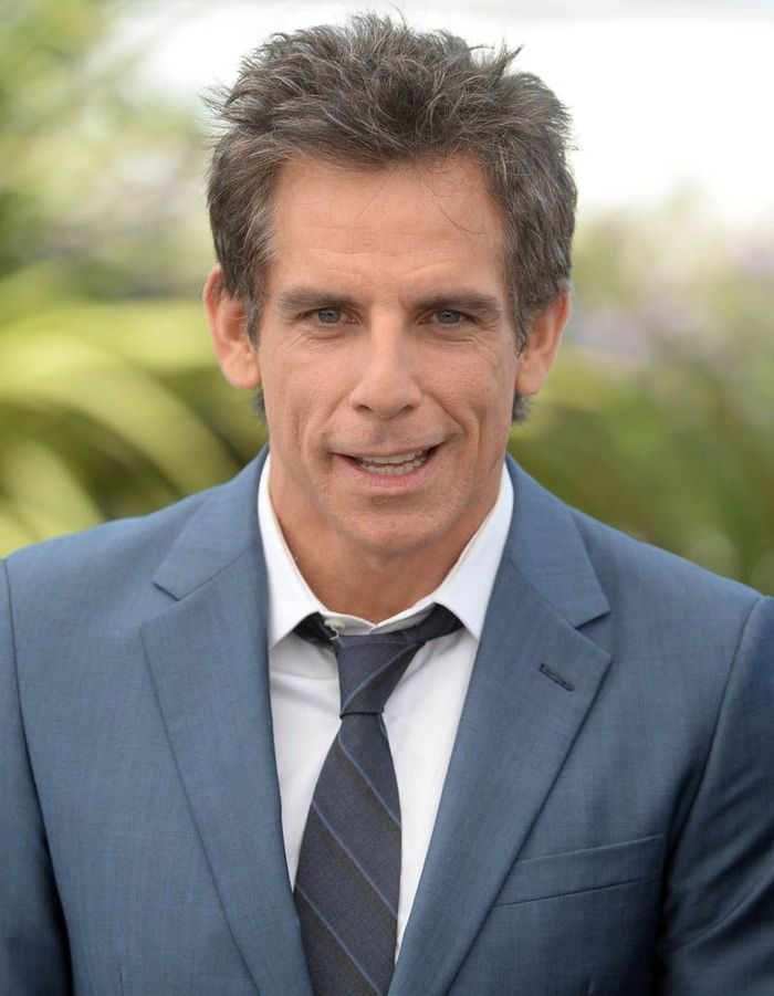 ben stiller aujourd hui que sont ils devenus les. Black Bedroom Furniture Sets. Home Design Ideas
