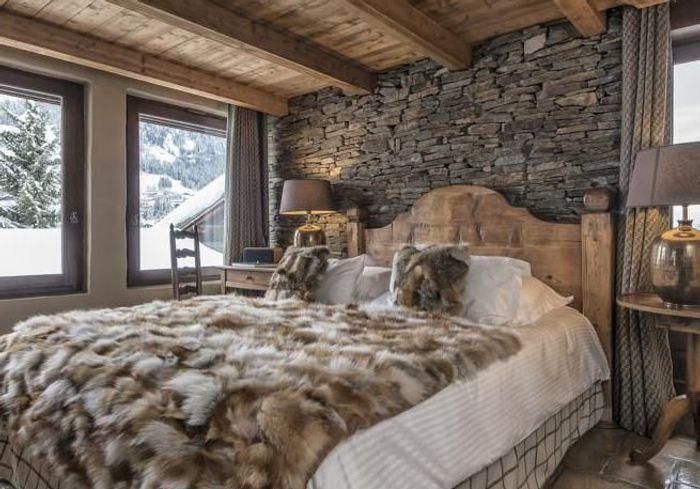 Les destinations les plus «cocoon» de l'hiver