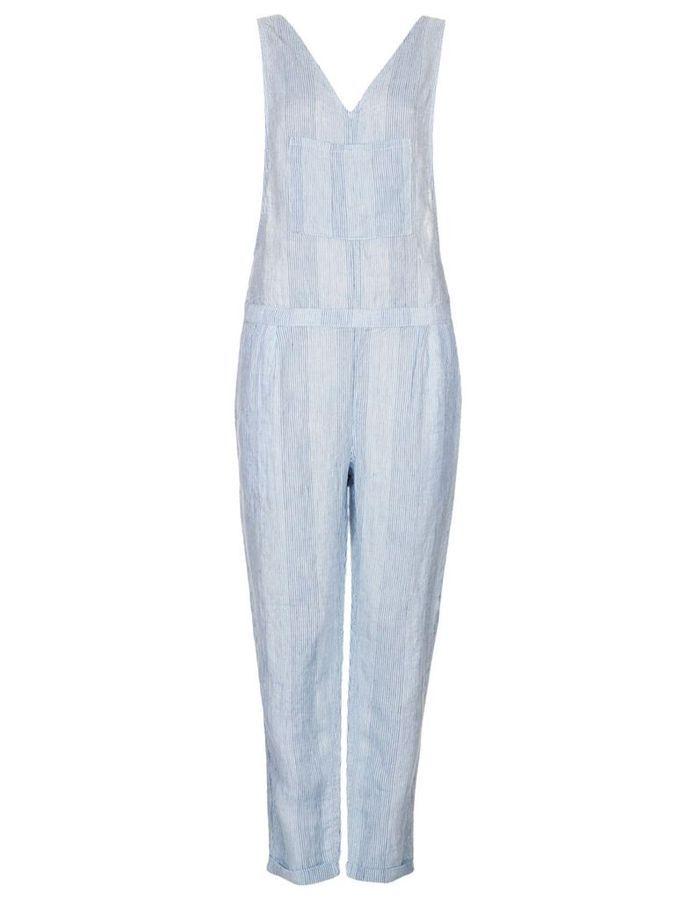 une combinaison pantalon quelle tenue pour aller un mariage printanier elle. Black Bedroom Furniture Sets. Home Design Ideas