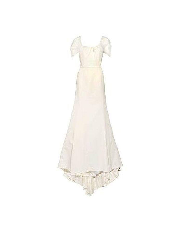 robe de mari e lela rose 100 robes de mari e pas comme On lela rose prix des robes de mariée
