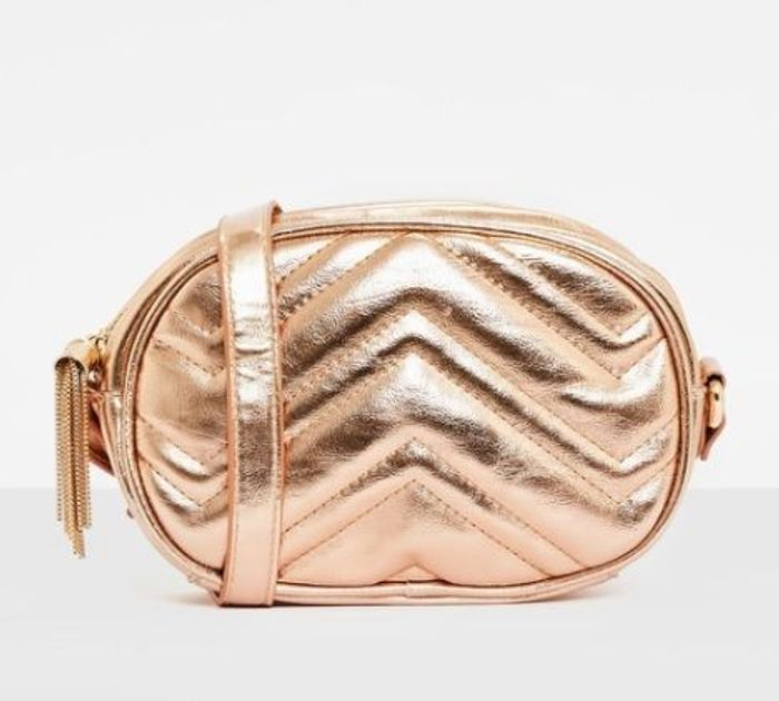 Sac Missguided