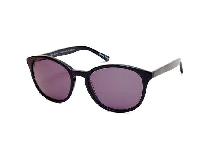 Mode tendance guide shopping lunettes visage rond cambridge jimmy fairly