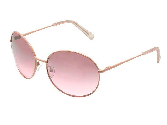 Mode tendance guide shopping lunettes visage rond funny salina alain afflelou