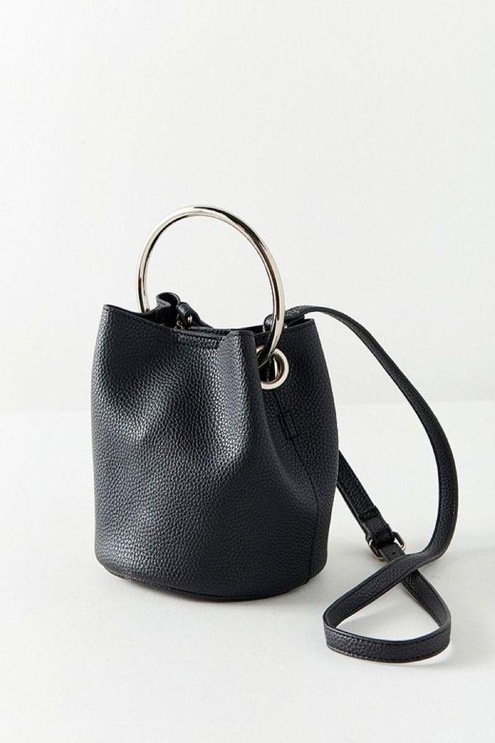 Mini sac seau Urban Outfitters