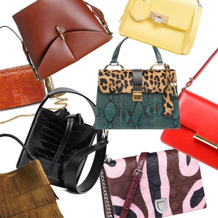 sac de marque les nouveaux sacs de luxe automne hiver 2016 elle. Black Bedroom Furniture Sets. Home Design Ideas