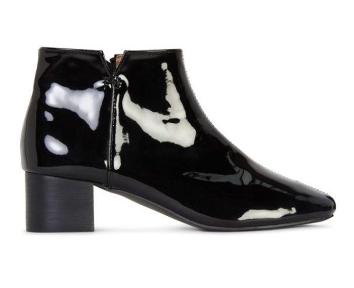 Boots Monoprix