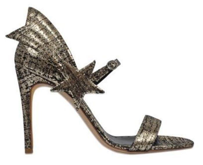 Chaussures Rupert Sanderson