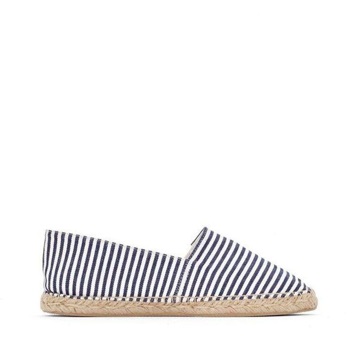 Chaussures d'été Castaluna