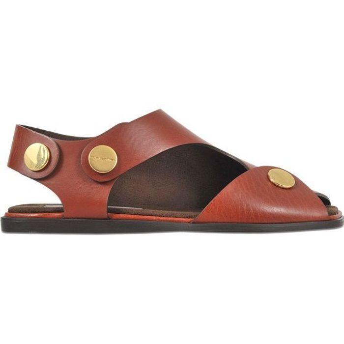 Chaussures d'été Stella McCartney