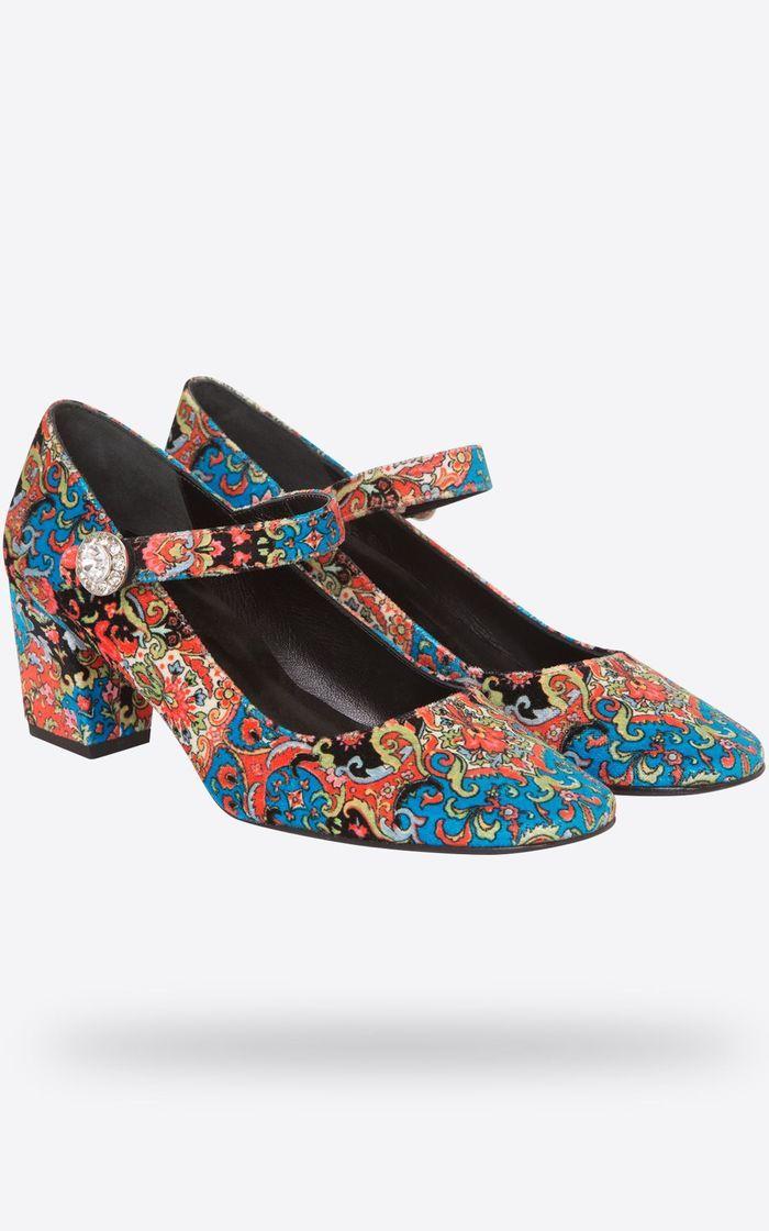 Chaussures Manoush