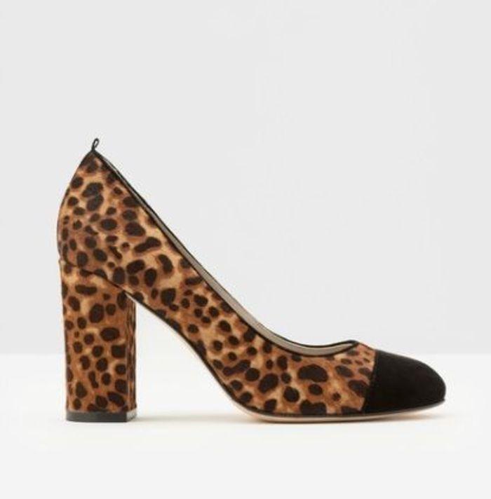 Chaussures Boden