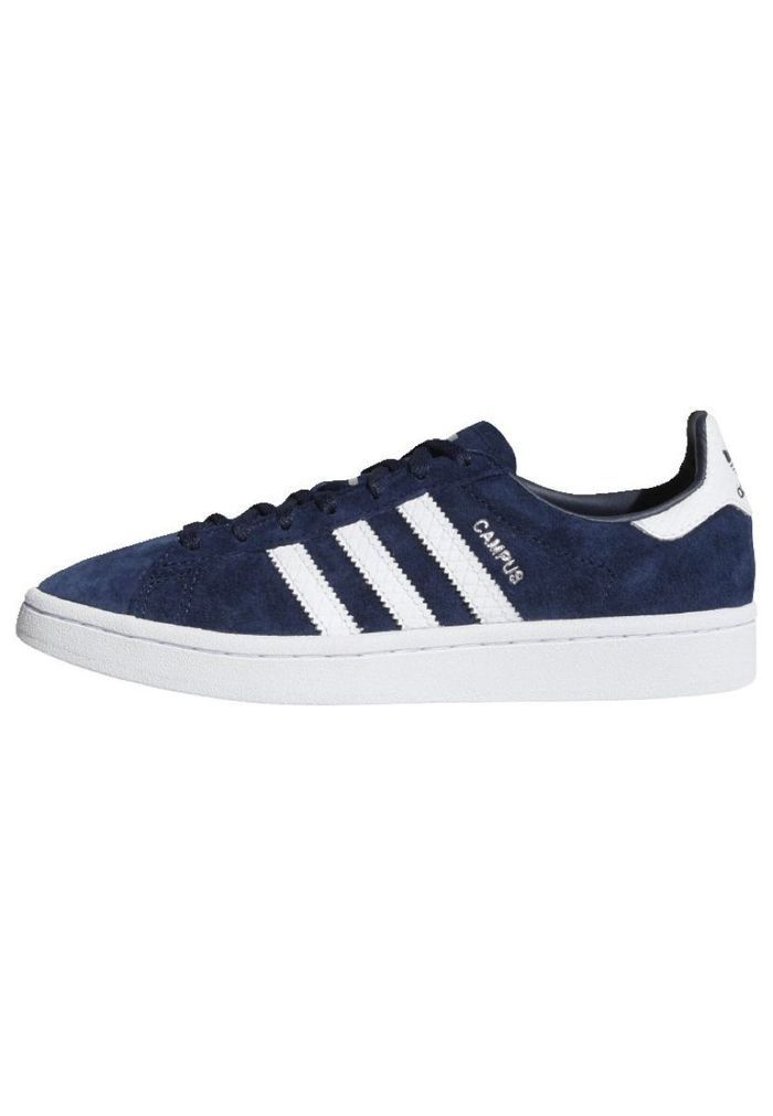 Baskets Adidas Campus