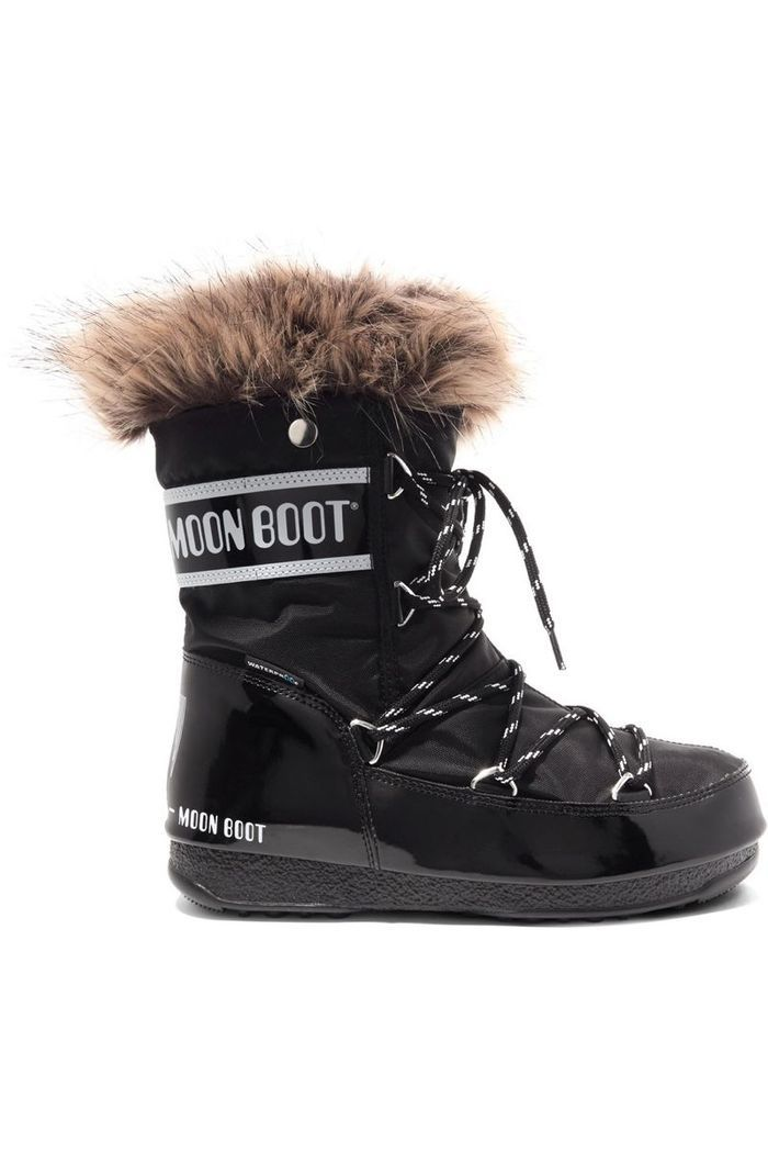 Bottes Moon Boots