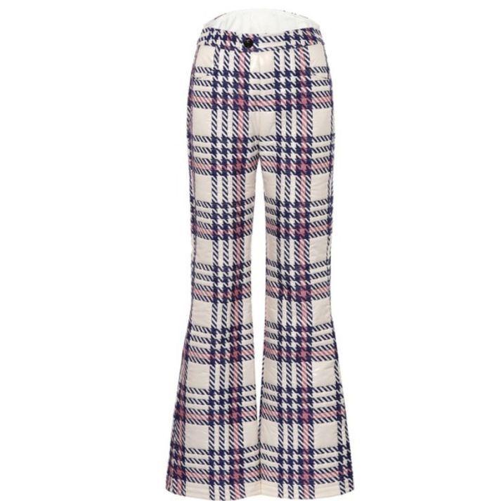Pantalon Moncler Grenoble