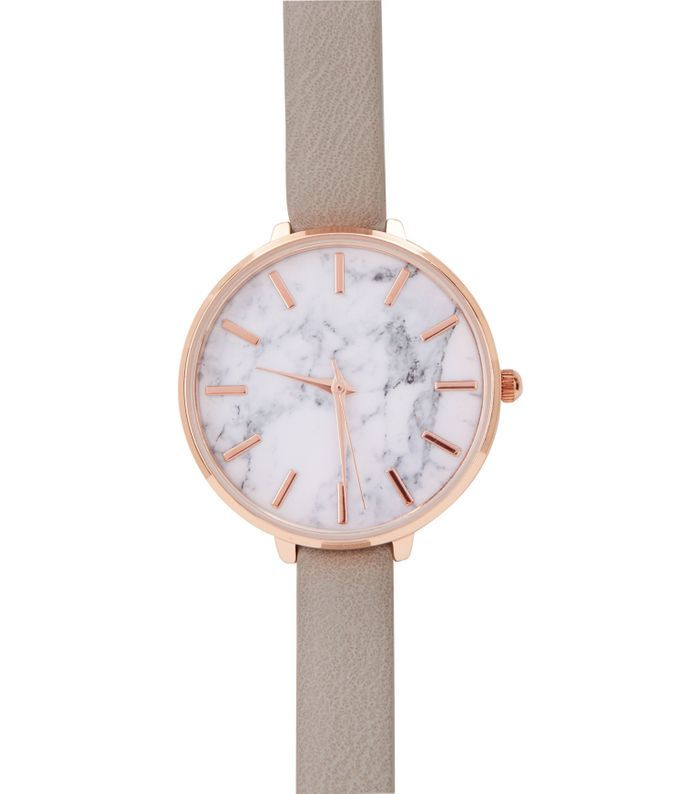 Montre New Look