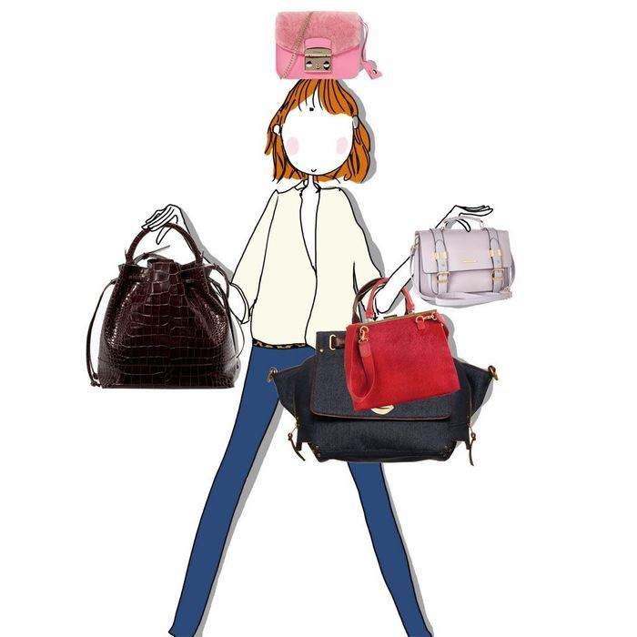 Quel sac choisir d couvrez comment choisir votre sac for Quel ecran choisir