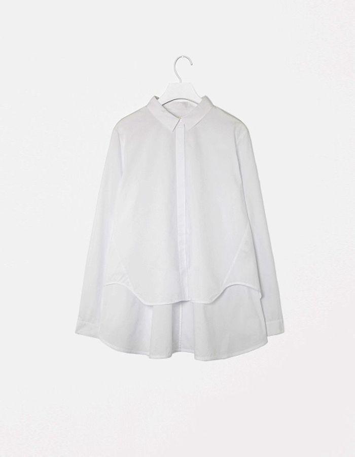 une chemise blanche mode d emploi on se tient carreaux elle. Black Bedroom Furniture Sets. Home Design Ideas