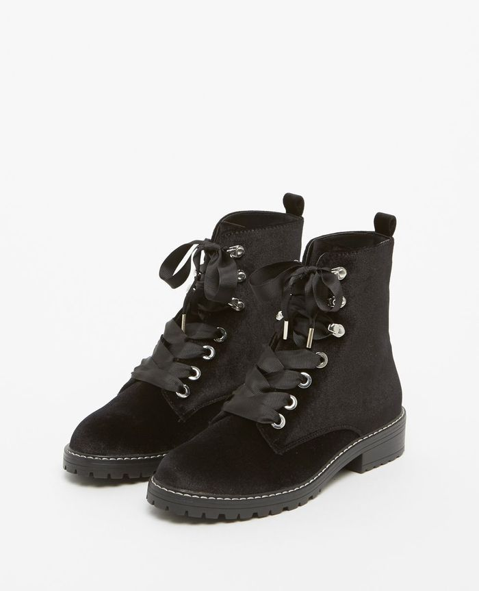 Boots Pimkie