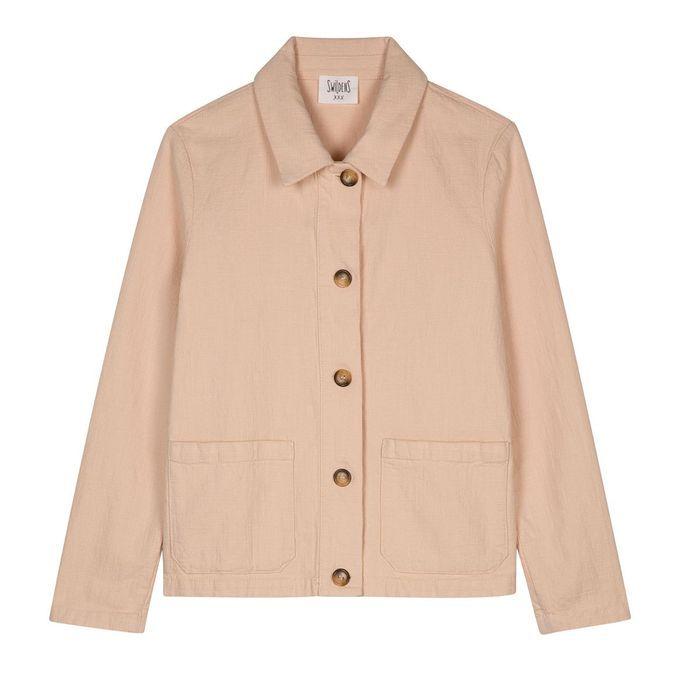 veste printemps femme 30 vestes de printemps pour femme shopper pour affronter le temps elle. Black Bedroom Furniture Sets. Home Design Ideas